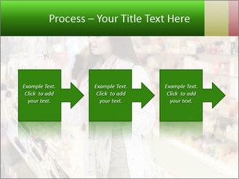 0000085156 PowerPoint Template - Slide 88