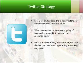 0000085156 PowerPoint Template - Slide 9