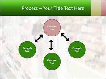 0000085156 PowerPoint Template - Slide 91
