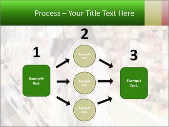 0000085156 PowerPoint Template - Slide 92