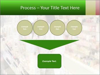 0000085156 PowerPoint Template - Slide 93