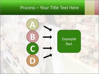 0000085156 PowerPoint Template - Slide 94