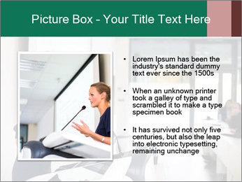 0000085157 PowerPoint Template - Slide 13
