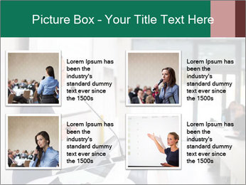 0000085157 PowerPoint Template - Slide 14