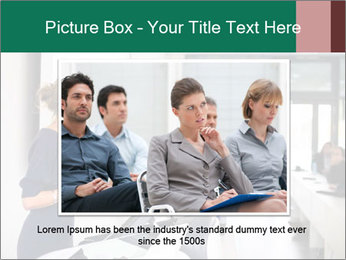0000085157 PowerPoint Template - Slide 15