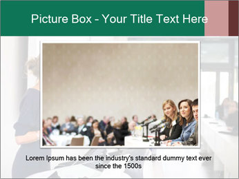 0000085157 PowerPoint Template - Slide 16