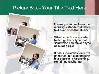 0000085157 PowerPoint Template - Slide 17