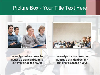 0000085157 PowerPoint Template - Slide 18