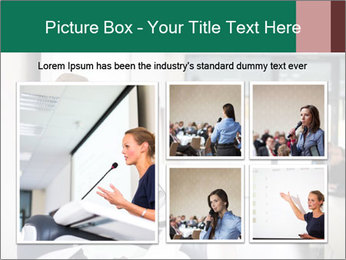 0000085157 PowerPoint Template - Slide 19