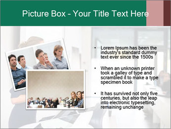 0000085157 PowerPoint Template - Slide 20