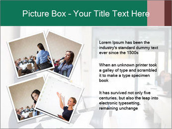 0000085157 PowerPoint Template - Slide 23