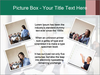 0000085157 PowerPoint Template - Slide 24