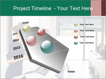 0000085157 PowerPoint Template - Slide 26
