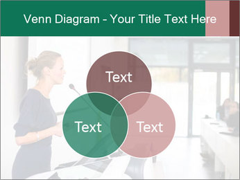 0000085157 PowerPoint Template - Slide 33