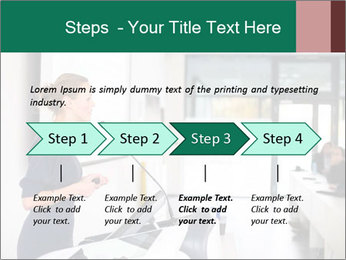 0000085157 PowerPoint Template - Slide 4