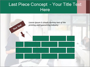 0000085157 PowerPoint Template - Slide 46