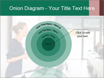 0000085157 PowerPoint Template - Slide 61