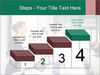 0000085157 PowerPoint Template - Slide 64