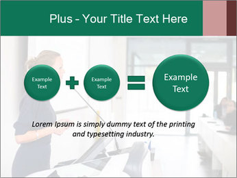 0000085157 PowerPoint Template - Slide 75