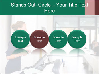 0000085157 PowerPoint Template - Slide 76