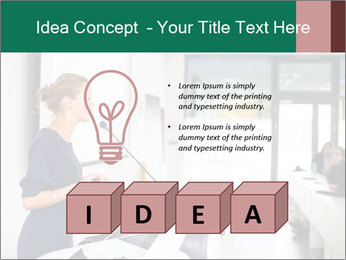 0000085157 PowerPoint Template - Slide 80