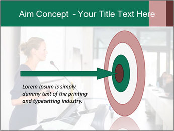 0000085157 PowerPoint Template - Slide 83