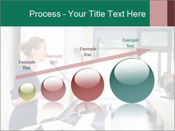 0000085157 PowerPoint Template - Slide 87