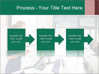 0000085157 PowerPoint Template - Slide 88