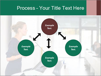0000085157 PowerPoint Template - Slide 91