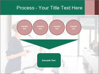 0000085157 PowerPoint Template - Slide 93