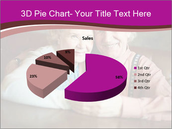 0000085158 PowerPoint Templates - Slide 35