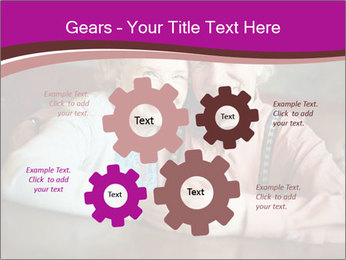 0000085158 PowerPoint Templates - Slide 47