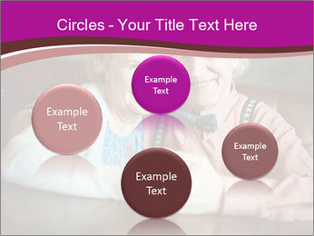 0000085158 PowerPoint Templates - Slide 77