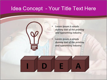 0000085158 PowerPoint Templates - Slide 80