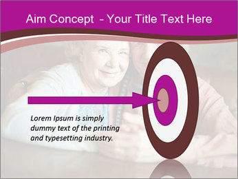 0000085158 PowerPoint Templates - Slide 83