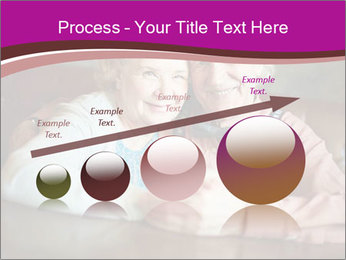 0000085158 PowerPoint Templates - Slide 87
