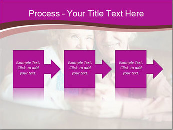 0000085158 PowerPoint Templates - Slide 88