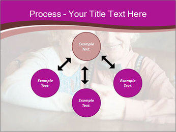 0000085158 PowerPoint Templates - Slide 91