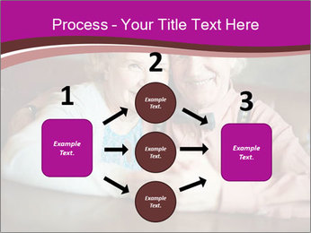 0000085158 PowerPoint Templates - Slide 92