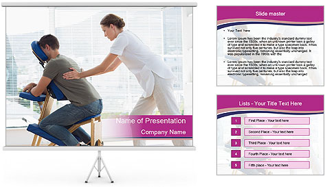 0000085159 PowerPoint Template