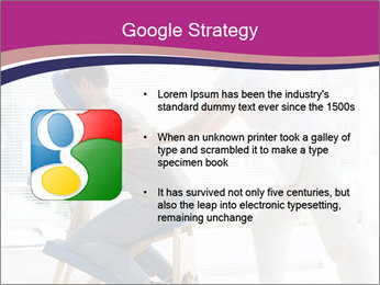 0000085159 PowerPoint Template - Slide 10