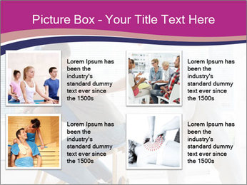0000085159 PowerPoint Template - Slide 14