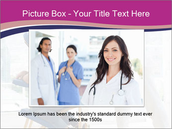 0000085159 PowerPoint Template - Slide 16