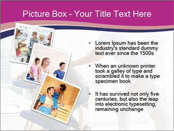 0000085159 PowerPoint Template - Slide 17