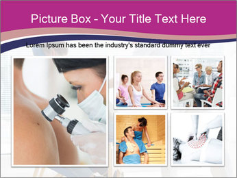 0000085159 PowerPoint Template - Slide 19
