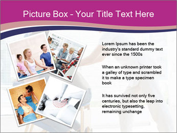 0000085159 PowerPoint Template - Slide 23
