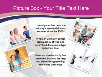 0000085159 PowerPoint Template - Slide 24