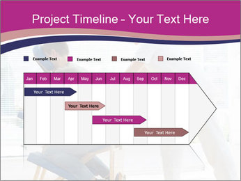 0000085159 PowerPoint Template - Slide 25
