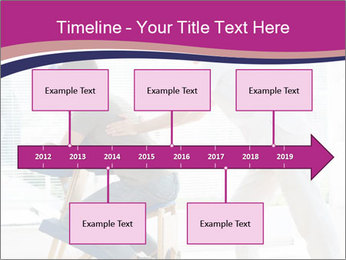 0000085159 PowerPoint Template - Slide 28
