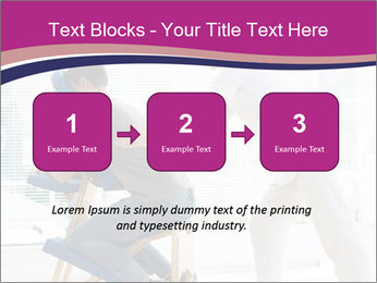 0000085159 PowerPoint Template - Slide 71